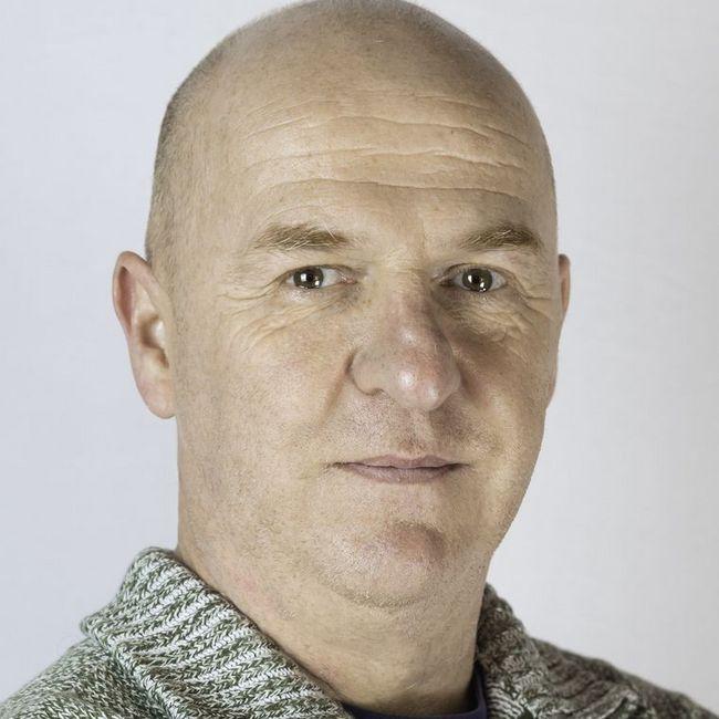 Giorgio Rosselli