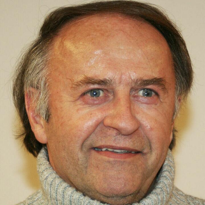 Ivan Falconi