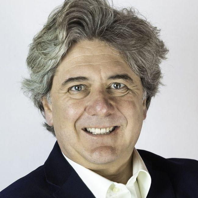 Luca Trisconi