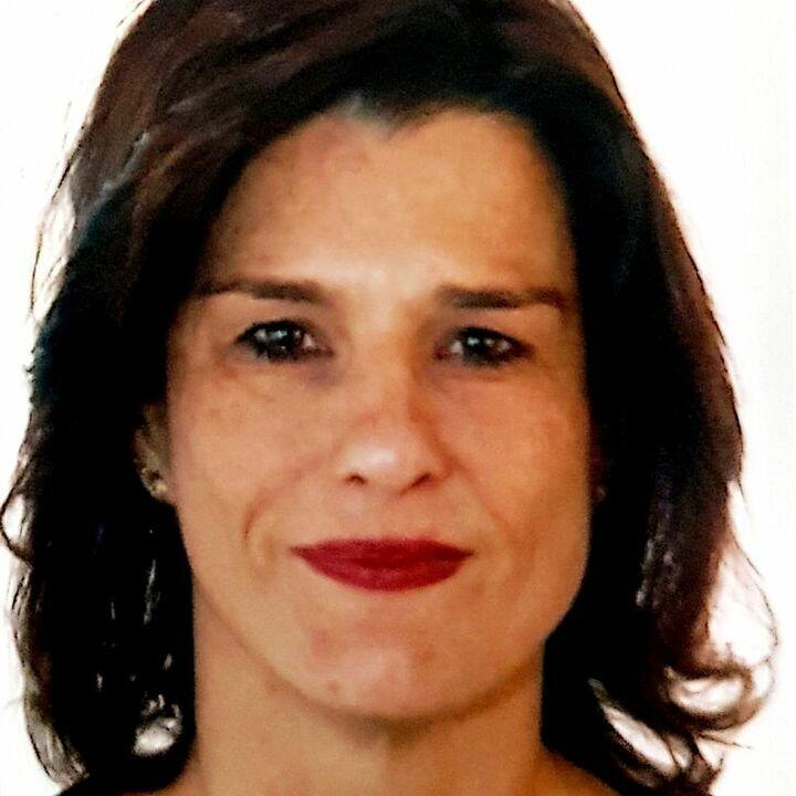 Sara Genetelli Trisconi