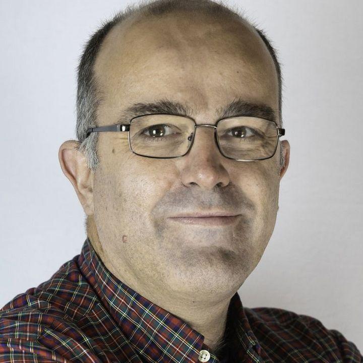 Antonio Bolla