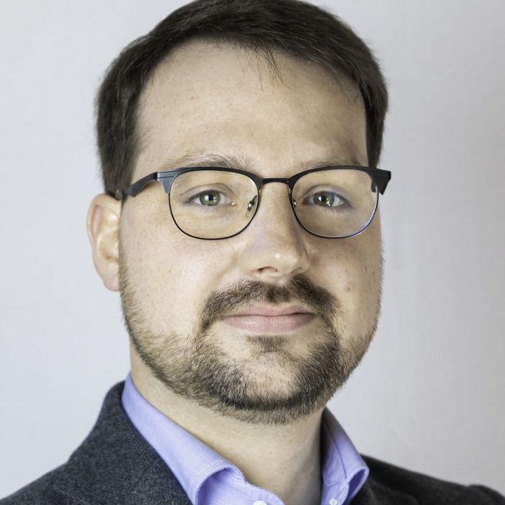 Adriano Alari