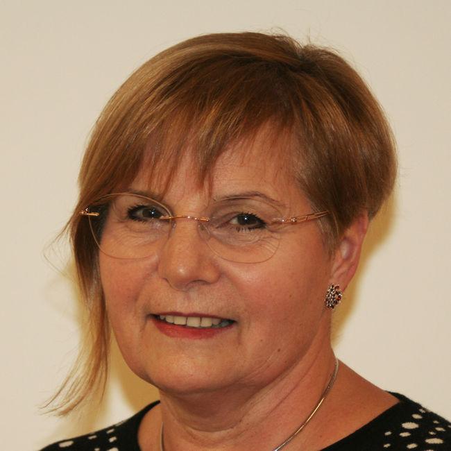 Lucia Pellanda