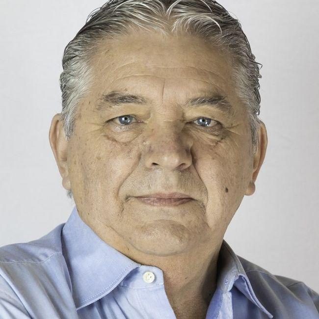 Leonardo Vananti